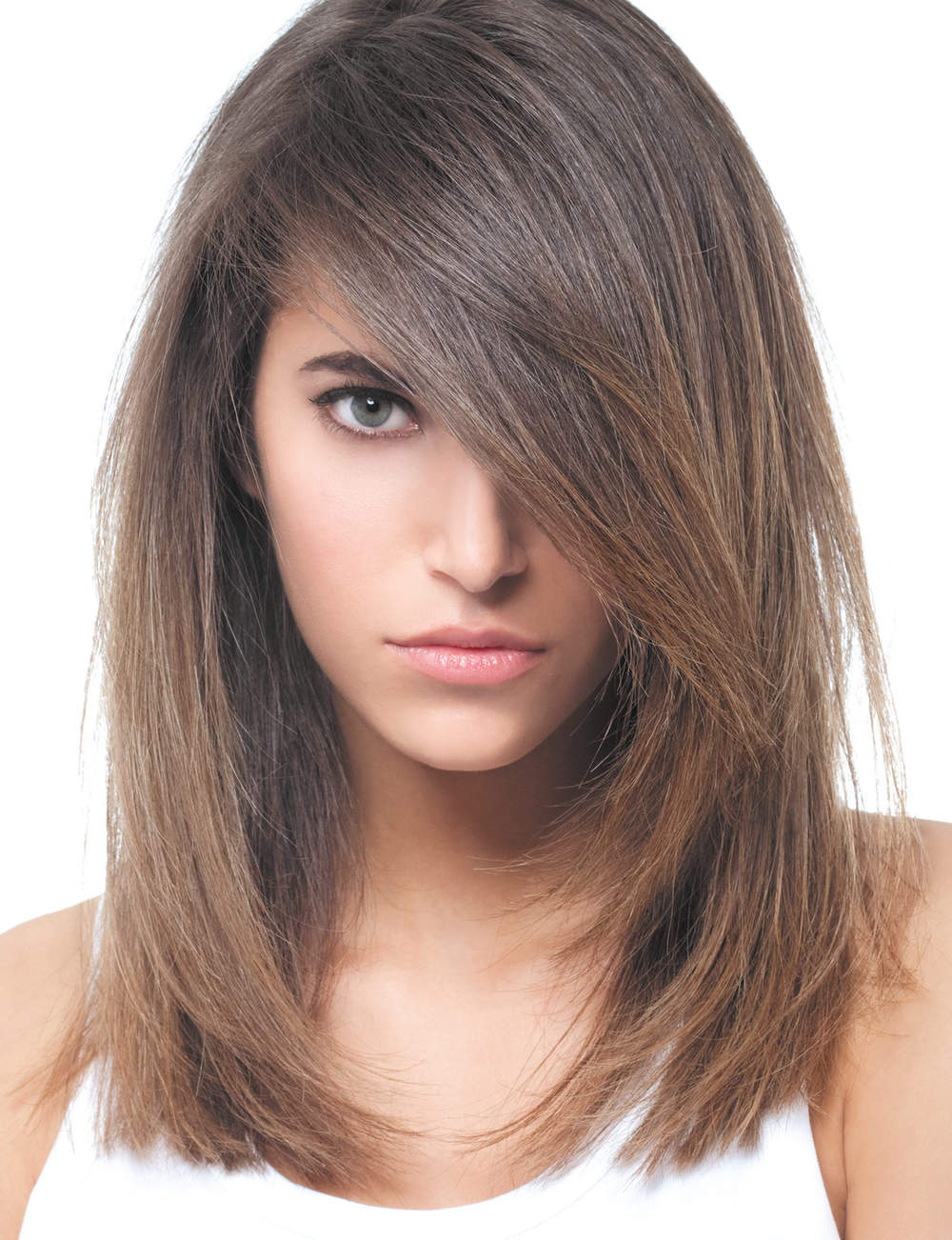 Coupe cheveux femme, mon budget coiffure