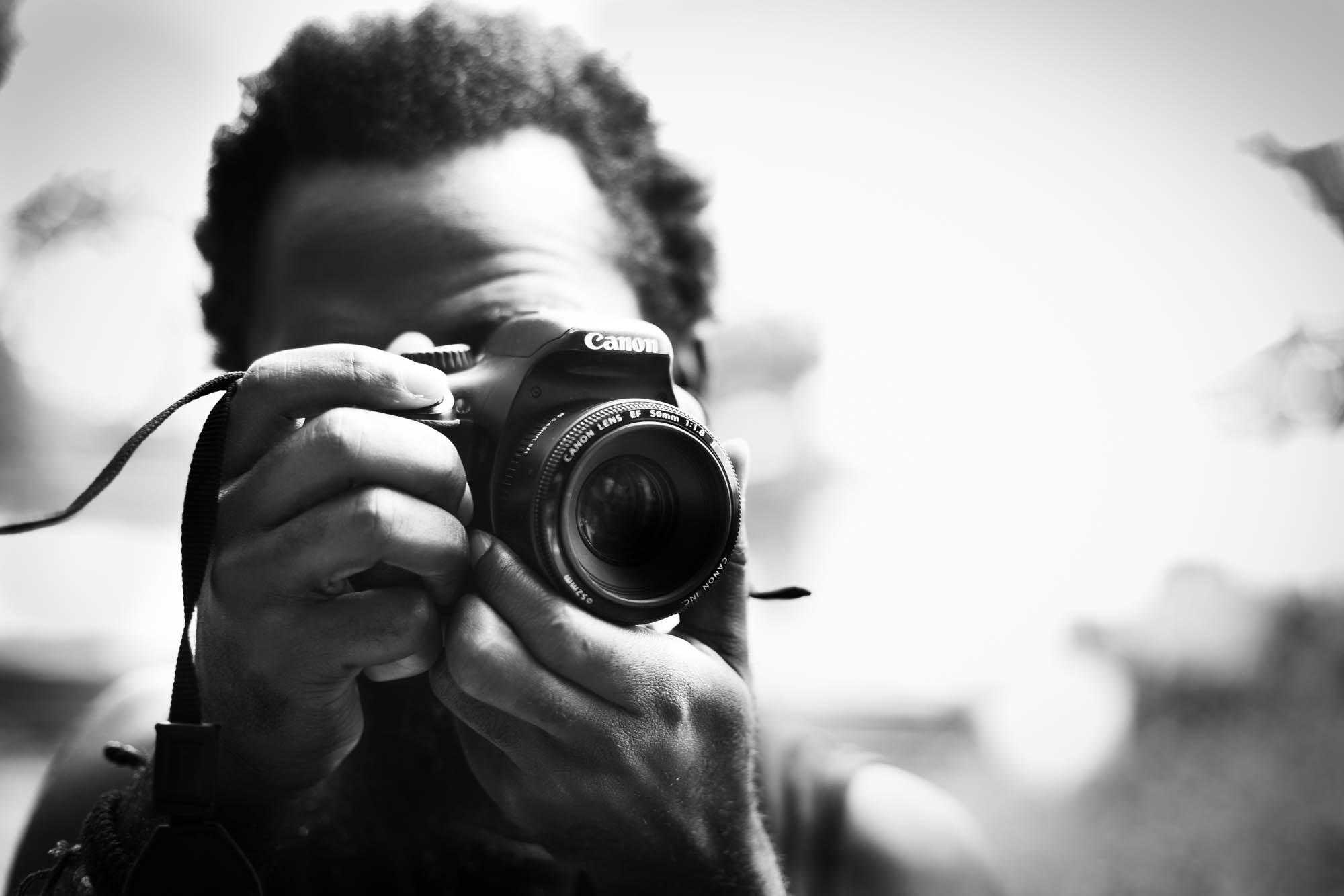 La photo, j'adore ça : formationphotographe.eu
