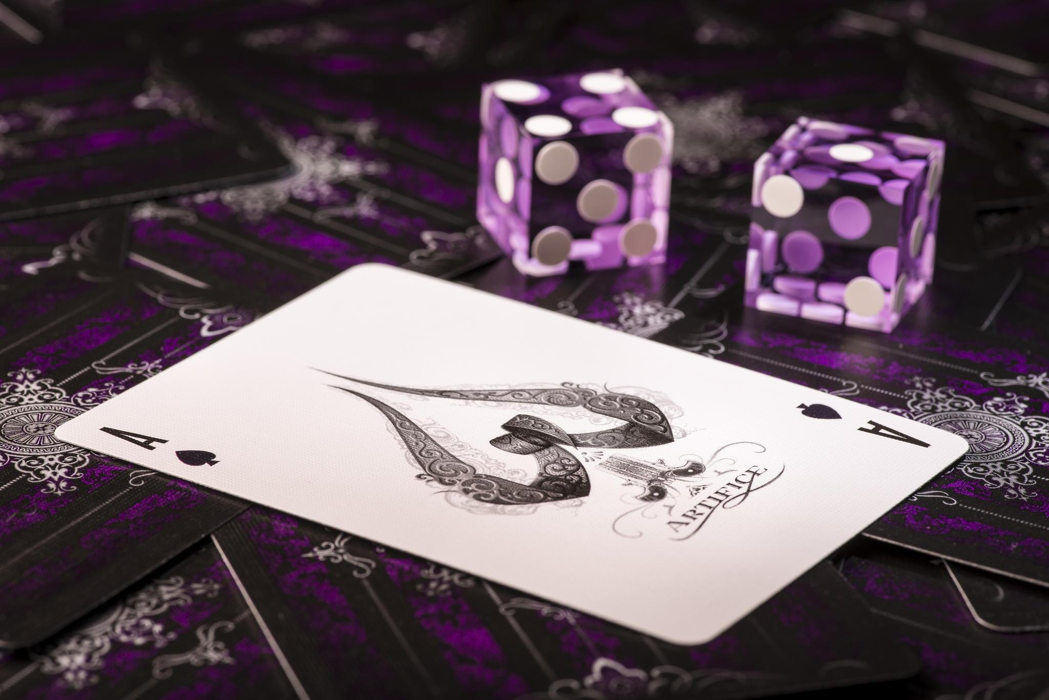 Les merveilles du casino en ligne