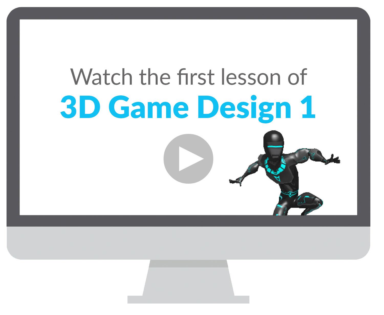 Game design : Qu'est-ce qu'on doit savoir sur ce domaine ?
