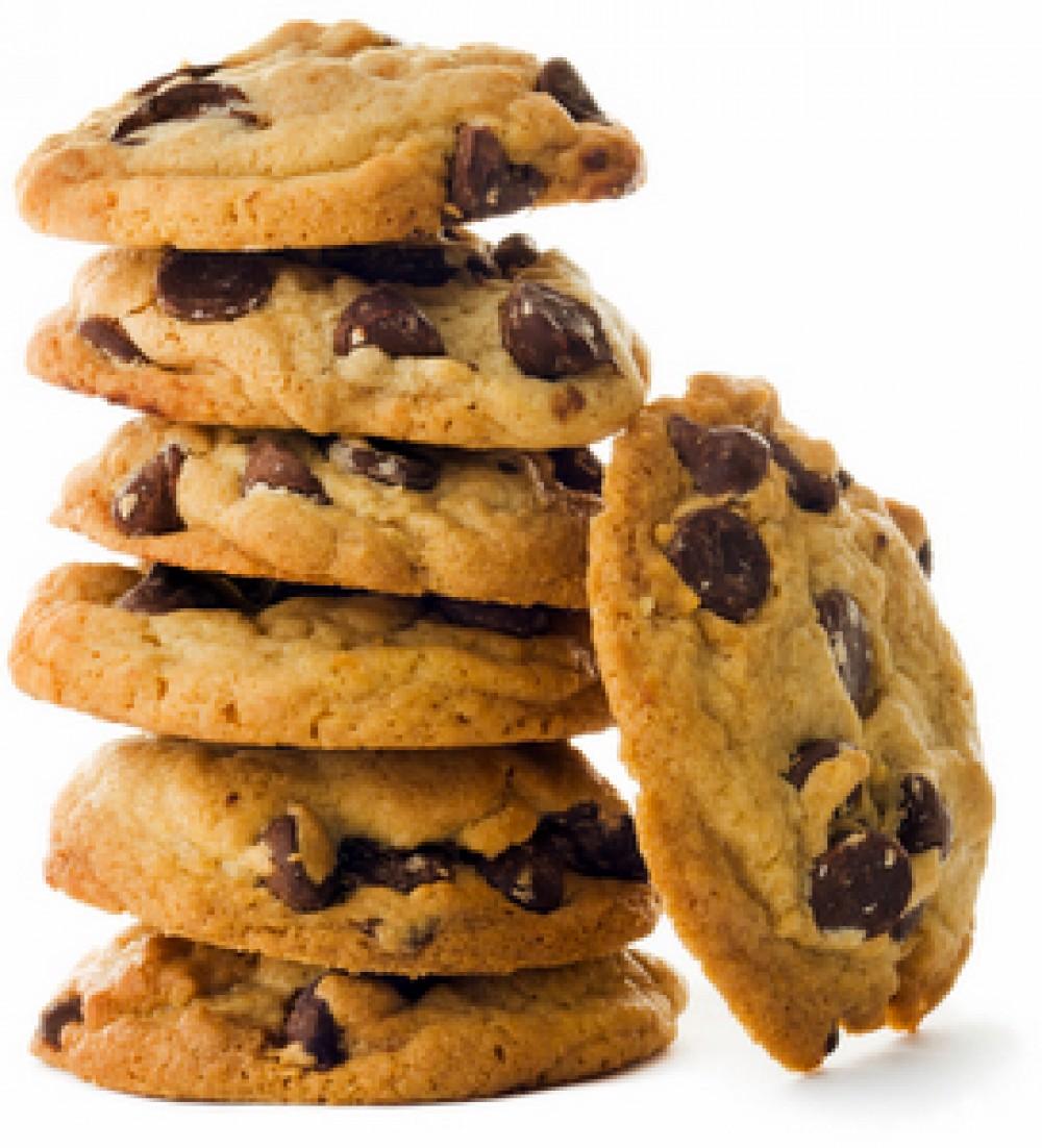 Recette cookies pour un gouter délicieux et savoureux