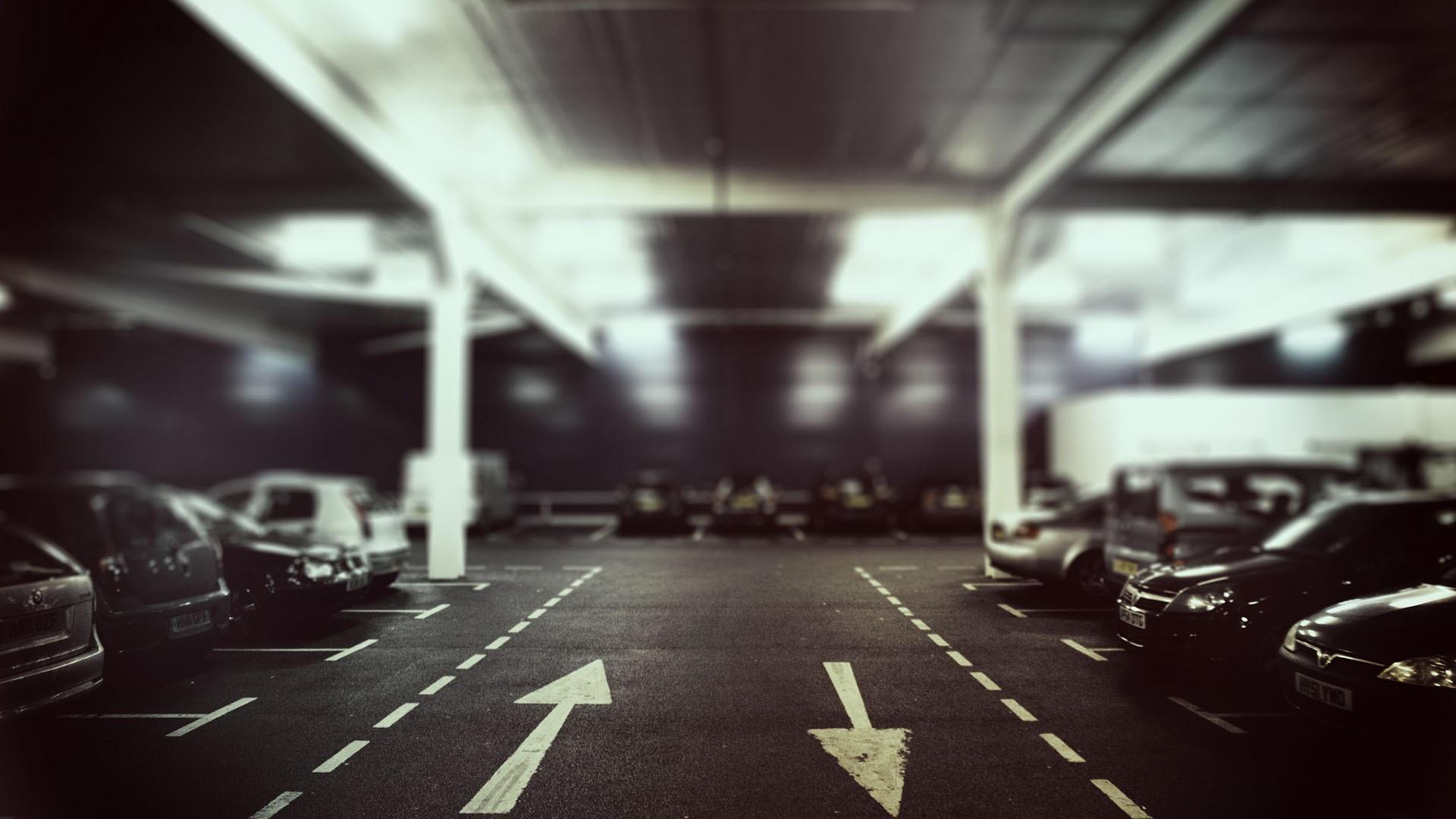 Location parking paris : actualisez vos recherches