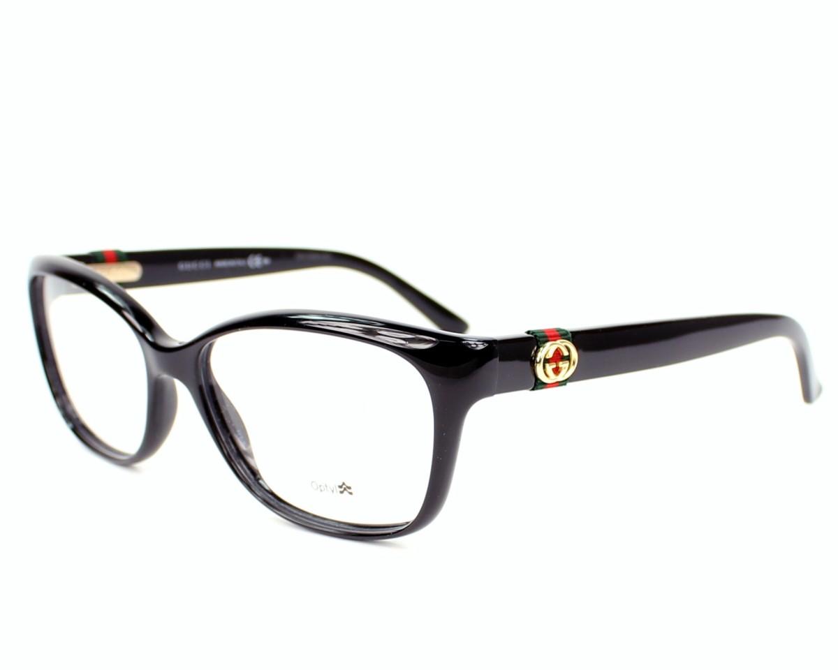 75c0b7a4a3592f Une belle paire de lunette de vue