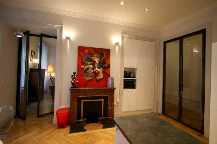 Location appartement Lille : la bonne solution pour se loger