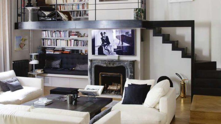 Location appartement Dijon : conseils des experts
