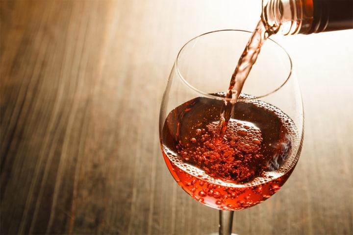 Grand cru : vendre ses vins à des clients différents
