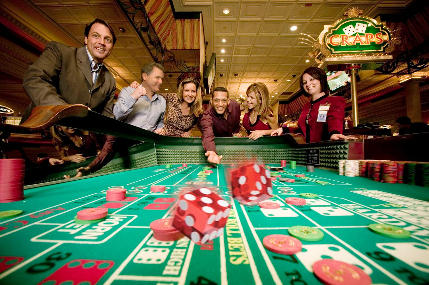 Tester les jeux casino en ligne