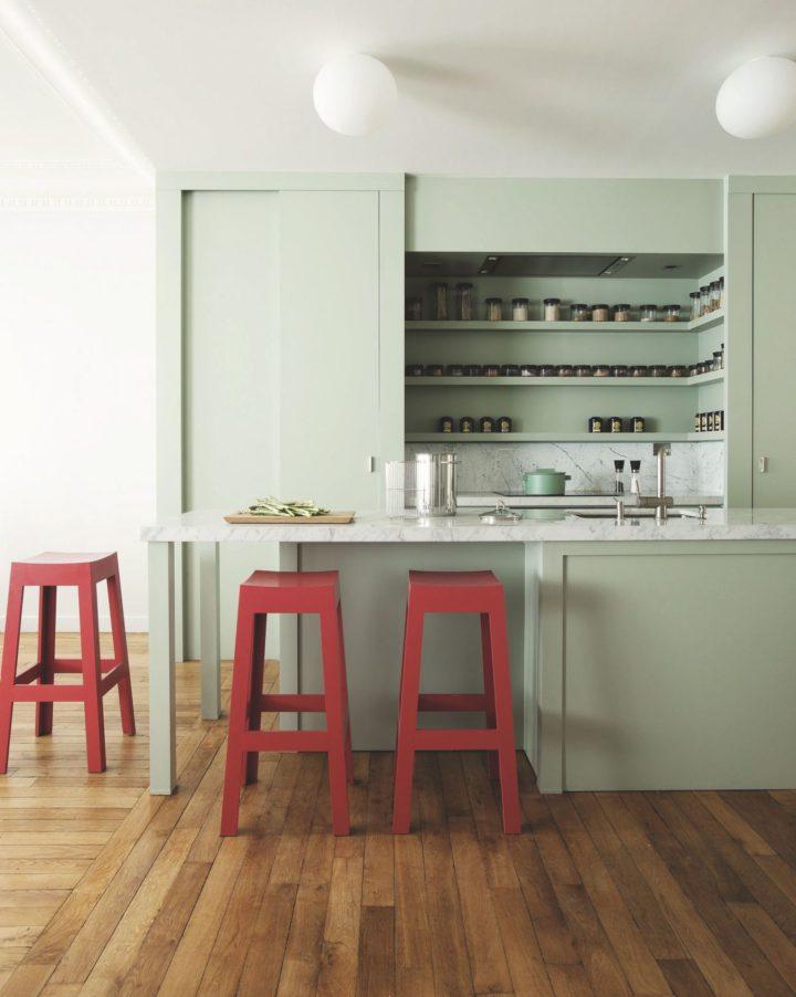 Choisir une location appartement Aix-en-Provence simple