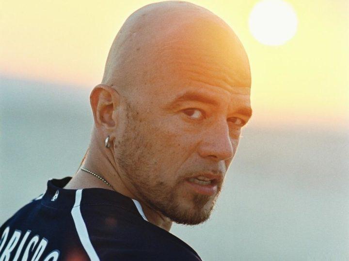 Pascal obispo, un nouvel album en préparation ?