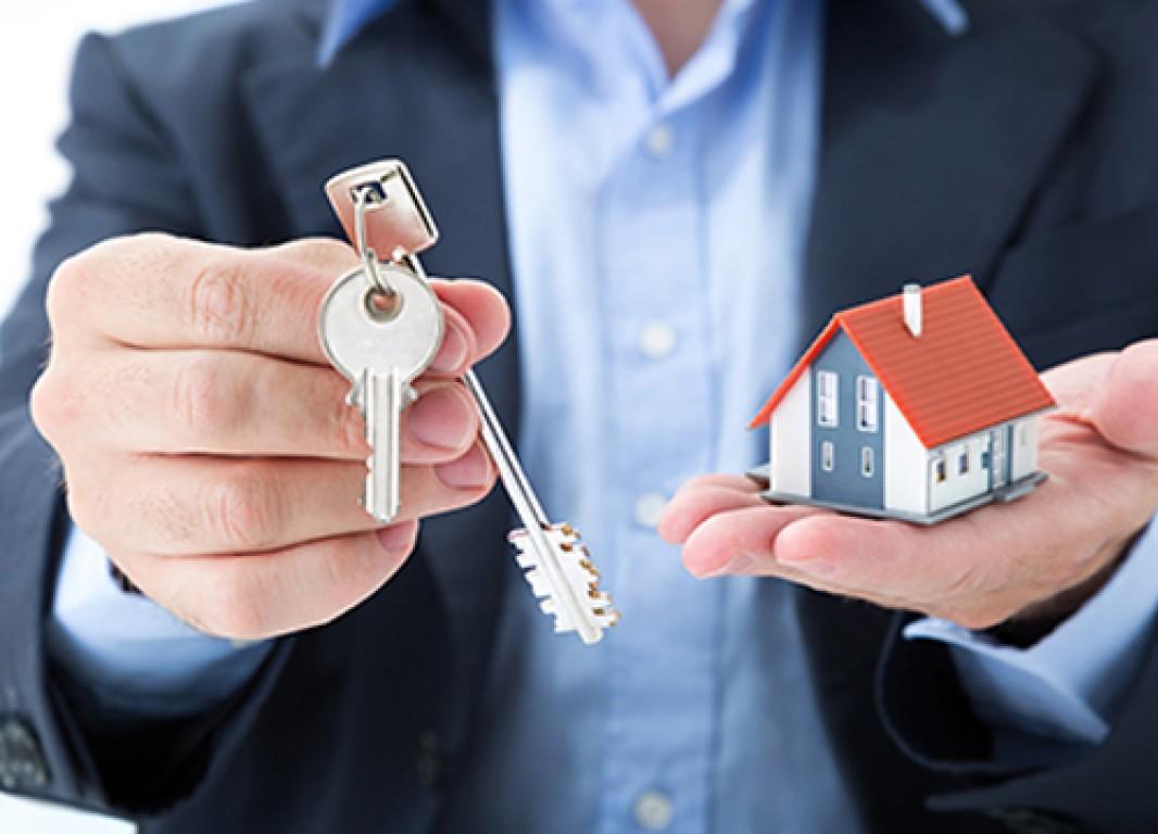 Maison à louer : Ce que mon expérience m'a appris sur la mise en location