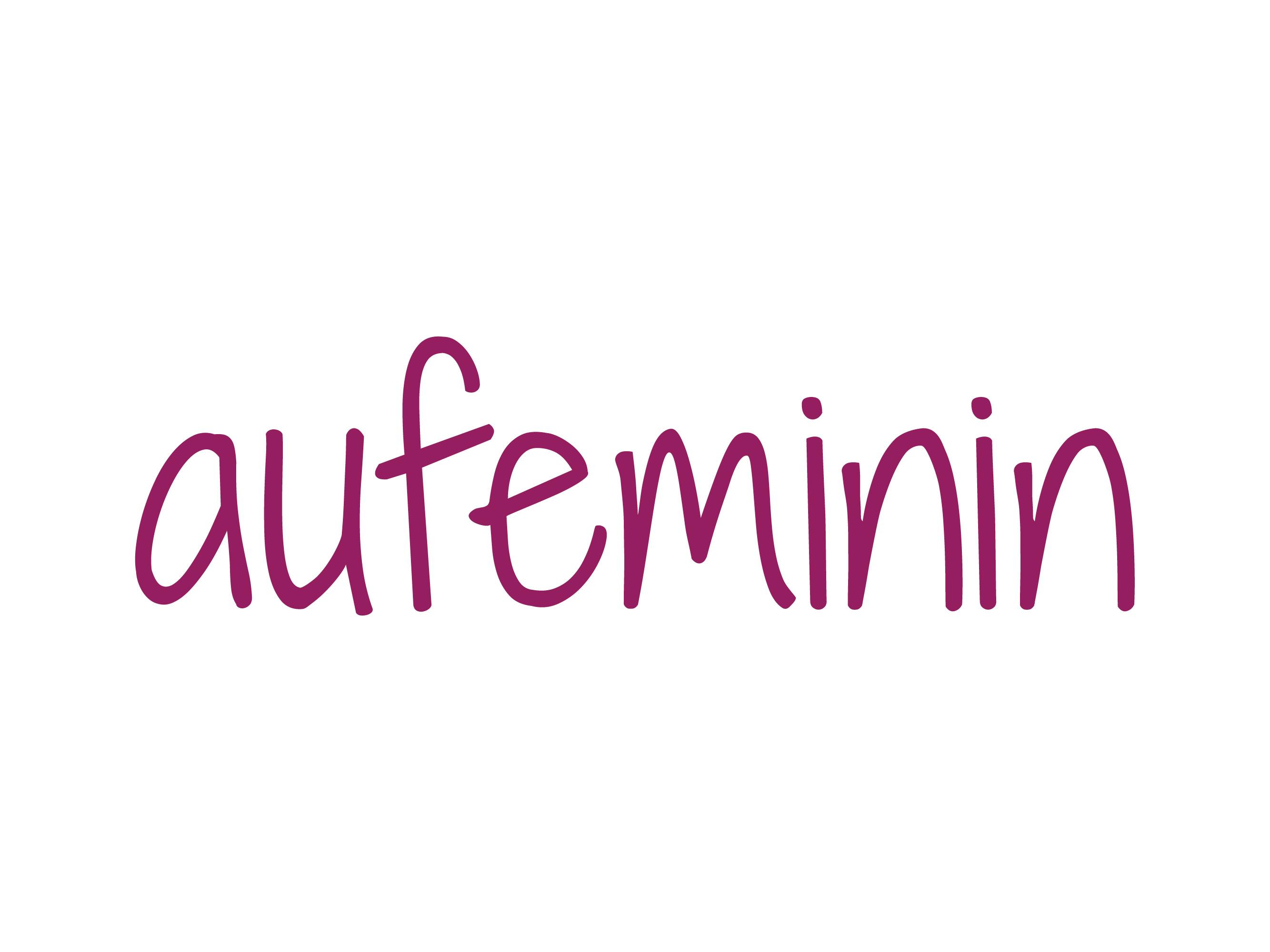 forum aufeminin 224 d233couvrir de toute urgence