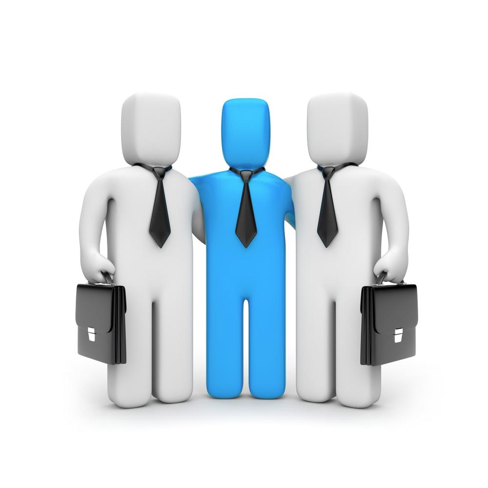 Solutions pour les entreprises : découvrez les différents logiciels que j'utilise