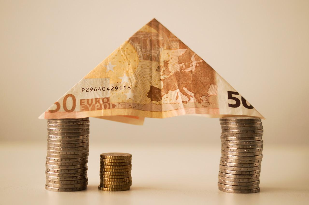 Assurance crédit immobilier : Une bonne protection