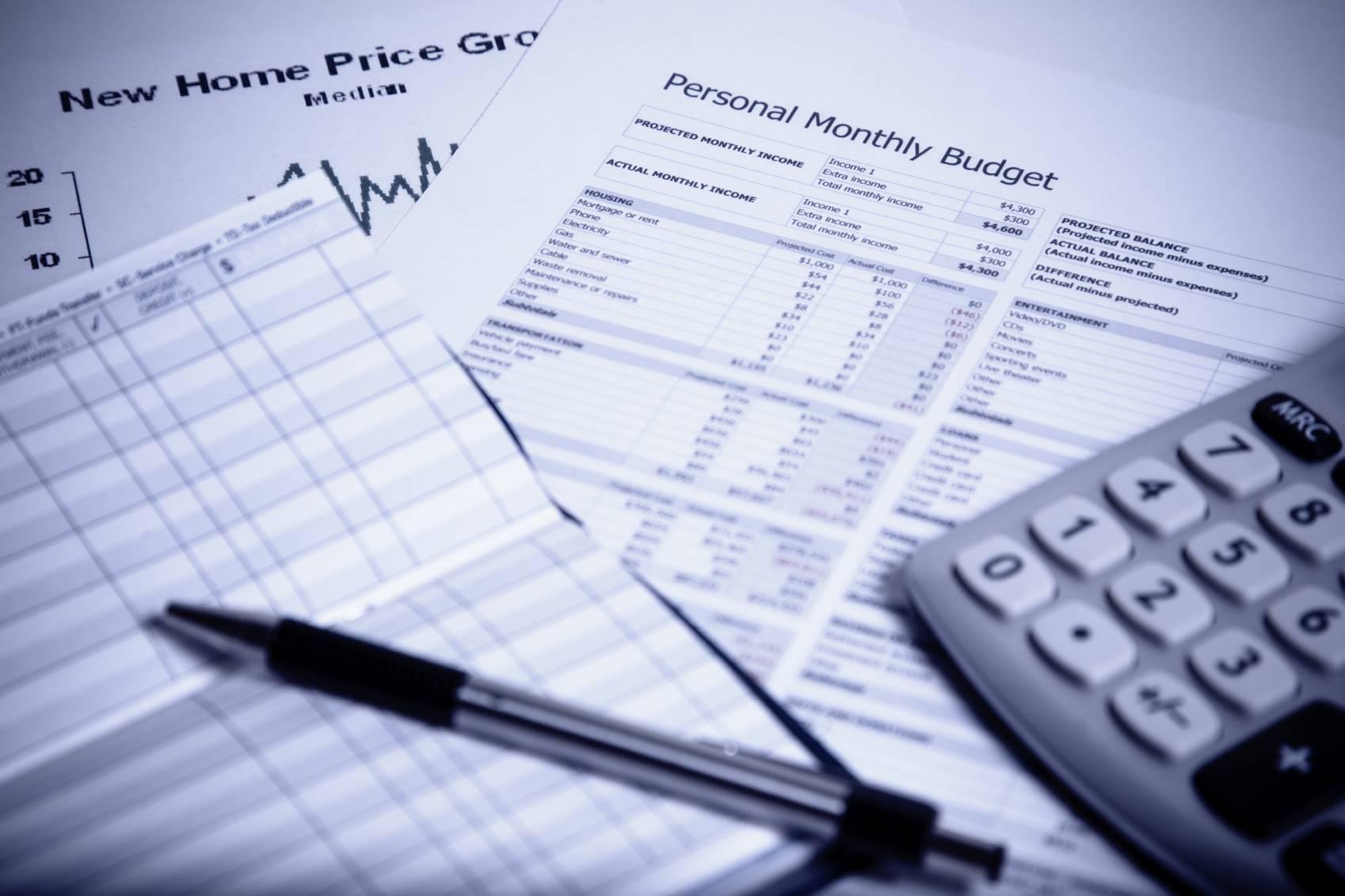 Assurance crédit immobilier : Protéger banque et emprunteur