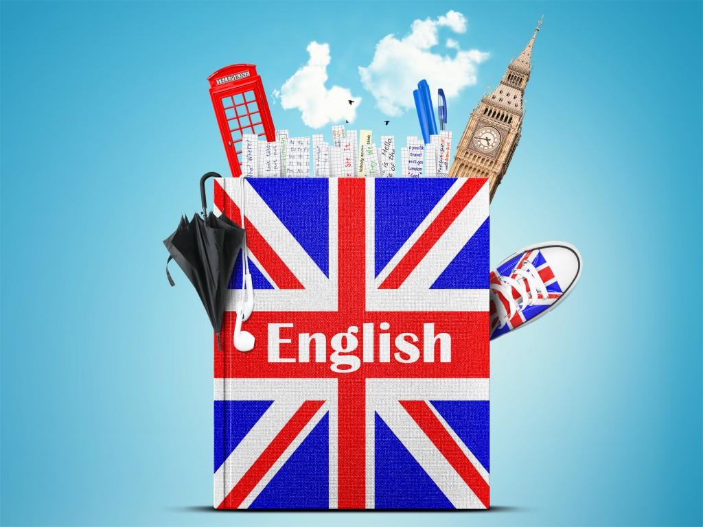 Séjour linguistique : je maitriserai plusieurs langues