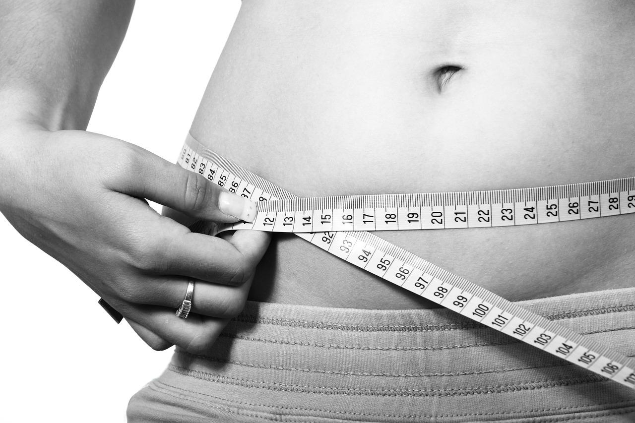 Un programme pour perdre du poids