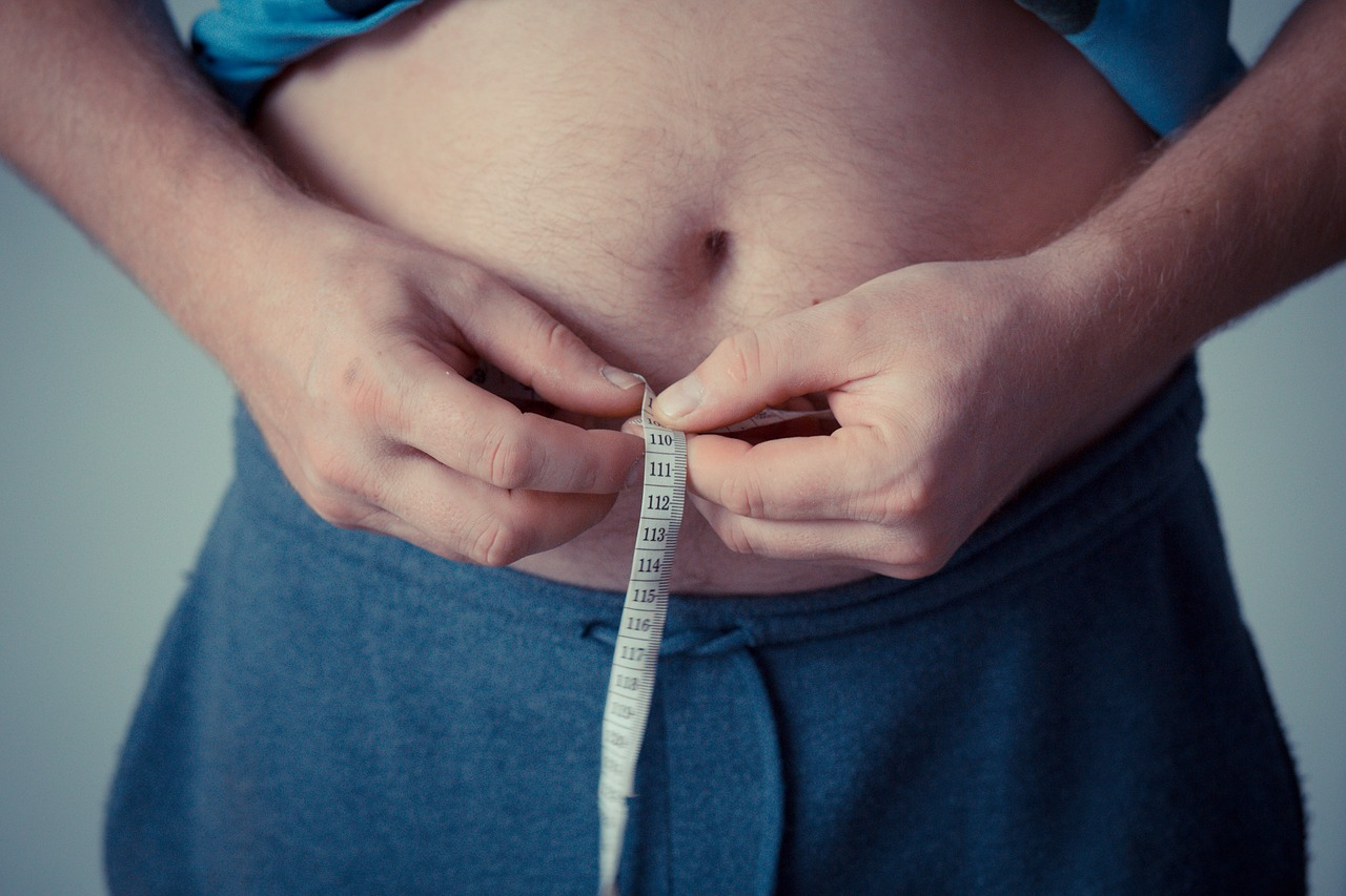 bruleurs de graisse pour perdre du poids
