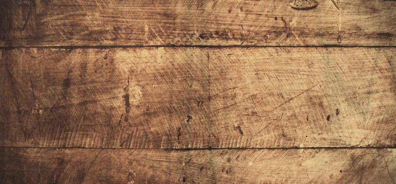 Plan terrasse bois surelevee
