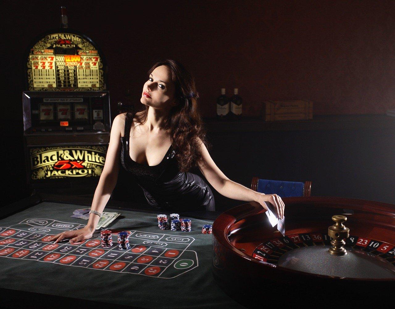 Le multiplicateur de mise sur mon bonus casino